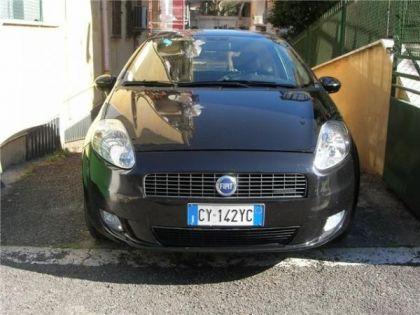 Fiat Grande Punto Usate, Km0 a Aziendali - Annunci e Offerte ... on fiat 500l, fiat stilo, fiat doblo, fiat barchetta, fiat multipla, fiat seicento, fiat x1/9, fiat marea, fiat cinquecento, fiat coupe, fiat spider, fiat bravo, fiat cars, fiat linea, fiat ritmo, fiat panda, fiat 500 abarth, fiat 500 turbo,